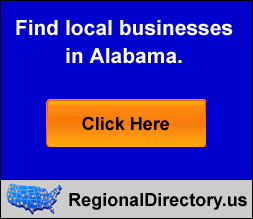 Alabama Directory